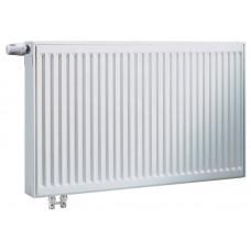 Радиатор панельный RISPA 22K 300х2400 3,72кВт с креплением
