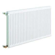 Радиатор панельный RISPA 11K 500х500 0,662кВт с креплением