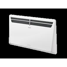 Конвектор электрич. настен. BALLU BEC/EVU-2000T б/автоматики (2000Вт)