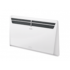 Конвектор электрич. настен. BALLU BEC/EVU-2500T б/автоматики (2500Вт)
