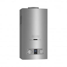Колонка газовая BALTGAS 11 Comfort 21кВт 11л/мин нерж с дисплеем (гарантия 5 лет)