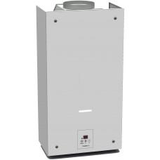 Колонка газовая НЕВА BaltGaz Premium 14G 14л/мин c дисплеем