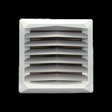 Тепловентилятор VOLCANO VR Mini AC (3-20кВт,2100м³/ч,двиг 0,115кВт,с консолью) арт 1-4-0101-0445