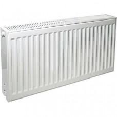 Радиатор панельный HI-THERM 22РК 500х1600 (сталь 1,2) 3,26кВт с креплением