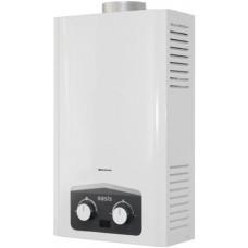 Колонка газовая OASIS (Modern) OR 20 M белая 20кВт 10л мин дt 25°C