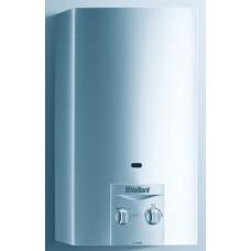 Колонка газовая VAILANT MAG OE 14 0 0  RXI H