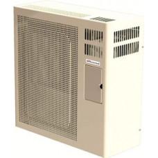 Конвектор газовый TERMOTECHNIK АКОГ 4