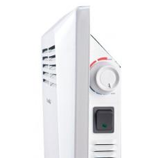 Конвектор электрич. напольный BALLU BEC SM 2000 Вт