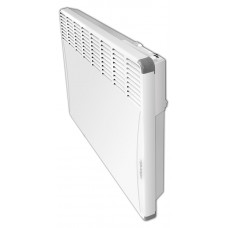 Конвектор электрич. настен. ATLANTIC F117 DESIGN 500W PluG CMG TLC
