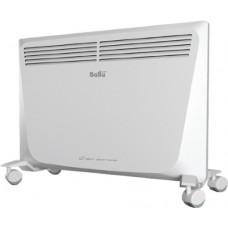 Конвектор электрич. настен нап BALLU ENZO BEC EZMR 500 (500Вт)