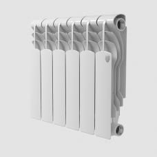 Секция радиаторная биметаллическая Royal Thermo REVOLUTION 350