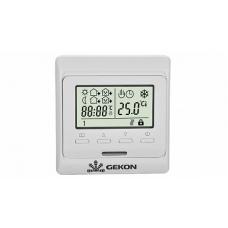 Термостат для конвектора GEKON Vent