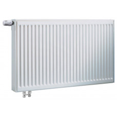 Радиатор панельный RISPA 22K 300х1200 1,86кВт с креплением