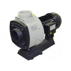 Насос KRIPSOL Kapra KA-350T 3,26.кВт/4,5 НР (70м³/час/10м; 380В) для бассейна
