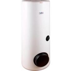Водонагреватель Drazice, косвенного нагрева, напольный OKC 160NTR/BP