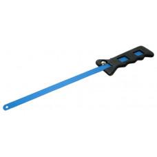 Ручка для полотна ножовочного с полотном FIT арт 40040