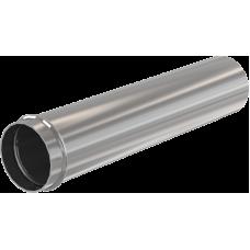 Удлинитель для сифона d=32 металл AlcaPlast А4000