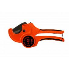 Ножницы для металлопластика 16-42мм TIM арт 154