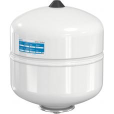 """Гидроаккумулятор вертикальный FLAMCO AirFix R12 (10 бар) (и ГВС) D235хH351 G3/4"""" без крепления"""