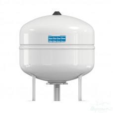 "Гидроаккумулятор вертикальная FLAMCO AirFix R35 (10 бар) (и ГВС) D390хH496 G3/4"" (на опорах)"