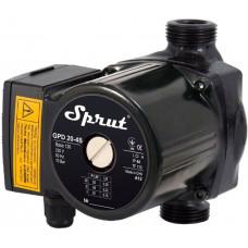 Насос циркуляционный SPRUT GPD 20/4S-130
