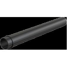 Патрубок к унитазу d=45х35мм без прокладок AlcaPlast М147