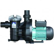 Насос EMAUX SS-100 0,9кВт для бассейна