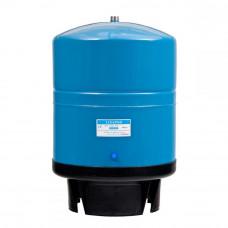 Гидроаккумулятор к RO металл 75л 20 Gal синий Tankpro PRO20