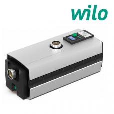 Насосная установка WILO HI MULTI 5-45 iPQ c частотным регулированием