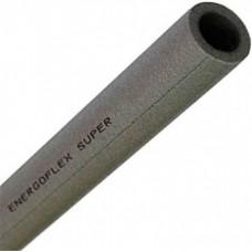 Теплоизоляция для труб 64х9 ЕвроИзоляция *40