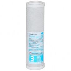 Картридж CТО 10 ITA карбон-блок F30501