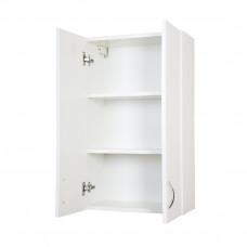 Шкаф навесной Аквалайн ПШ 480 Э ш780х гл240 х в800
