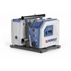 Насосная установка для повышения давления PEDROLLO DG PED 5 (1,1 кВт) с инвертором KDGP05A1