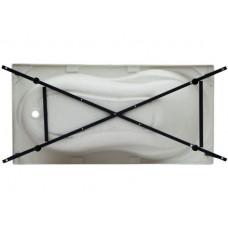 Каркас для ванны AQUANET CORSICA 170х75