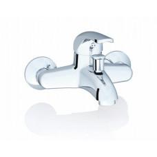 Смеситель для ванны RAVAK Rosa 150мм RS 022.00 150