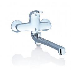 Смеситель для ванны RAVAK Rosa 150мм RS 051.00 150