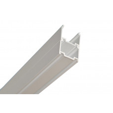 Профиль регулирующий RAVAK ANPS белый H 188см для душевой двери