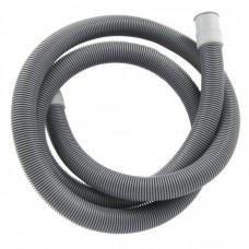 Шланг для стиральной машины сливной раздвижной 120-400см Remer 306ES120