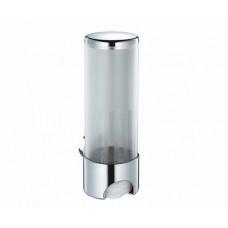 Диспенсер для ватных дисков Wasserkraft К-1079
