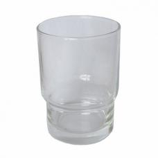 Стакан Wasserkraft запасной стекло С 057