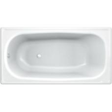 Ванна стальная KOLLER POOL 105х70Е 2,5мм без сиденья без ножек