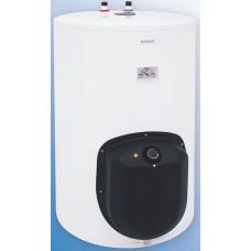 Водонагреватель OKHE 160 2кВт электрический навесной