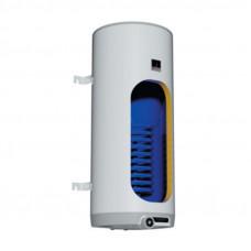 Водонагреватель комбинированный навесной вертикальной установки OKC 180 2,2кВт 0,7 м.кв