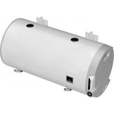 Водонагреватель Drazice OKCV 125, косвенного нагрева, установка горизонтальная, 2,2 кВт тэн