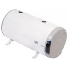 Водонагреватель Drazice OKCV 180, косвенного нагрева, горизонтальная установка  +2,2 кВт тэн