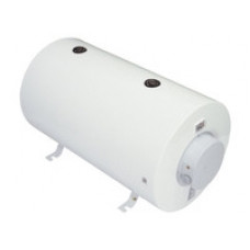 Водонагреватель Drazice OKCV 180 NTR косвенного нагрева, горизонтальная установка