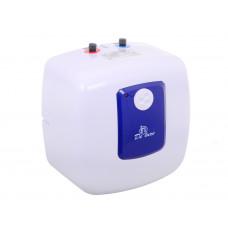 Водонагреватель DE LUXE 15 CE SMALL LIKE DSZF15 LJ (установка над мойкой) 1,5 кВт