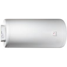 Водонагреватель GORENJE 100 л GBFU 100 B6 установка вертикальная или горизонтальная, сухой тен