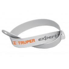 Полотно для ножовки по металлу TRUPER SBI-18 арт 18100