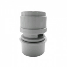 Клапан вент (аэратор) d=32/40 McAlpine проп/спос-ть 1л/сек MRAA6